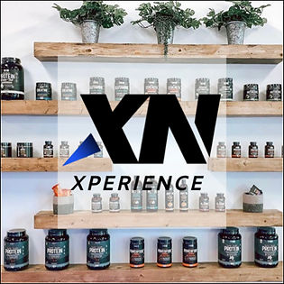 Xperience Nutrition.001.jpeg