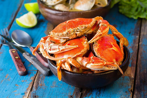 can-you-eat-crab-when-pregnant.jpg