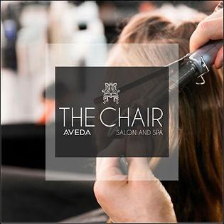 chair.001.jpeg