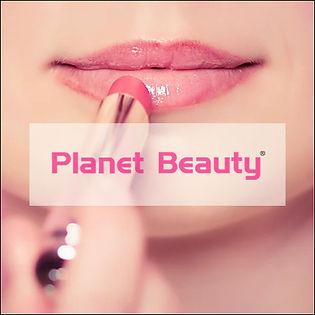 beauty planet.001.jpeg