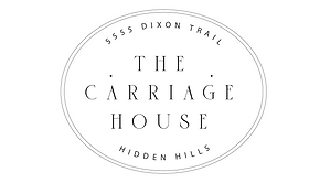 carriagehouseblack-02.png