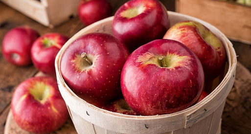 cortland-apples-picture-id1047577568-1.j