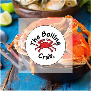 crab.001.jpeg