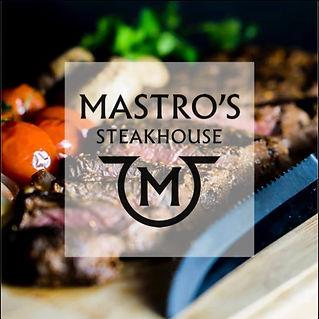 steak.001.jpeg
