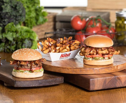 habit-burger-grill-introduces-bourbon-fl