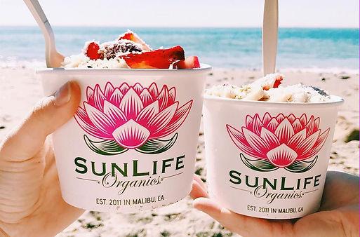 Individual-Client-Sunlife-Organics.jpg
