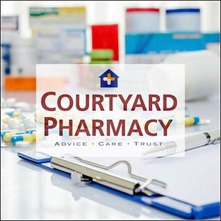 courtyard Pharmacy.001.jpeg