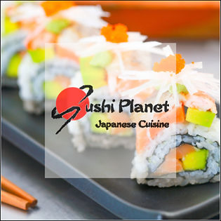 sushi.001.jpeg
