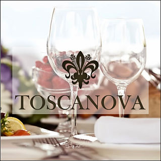 toscanova.001.jpeg