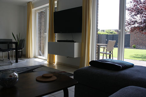 Ferienhaus Erdbeere Wohnzimmer Bild2.JPG
