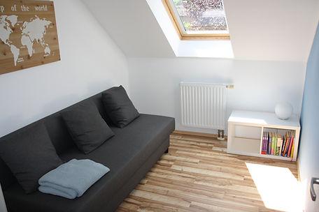 Ferienhaus Erdbeere Lesezimmer Bild1.JPG