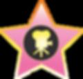 Fame Symbol.png