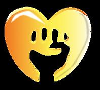 Dignity symbol.png