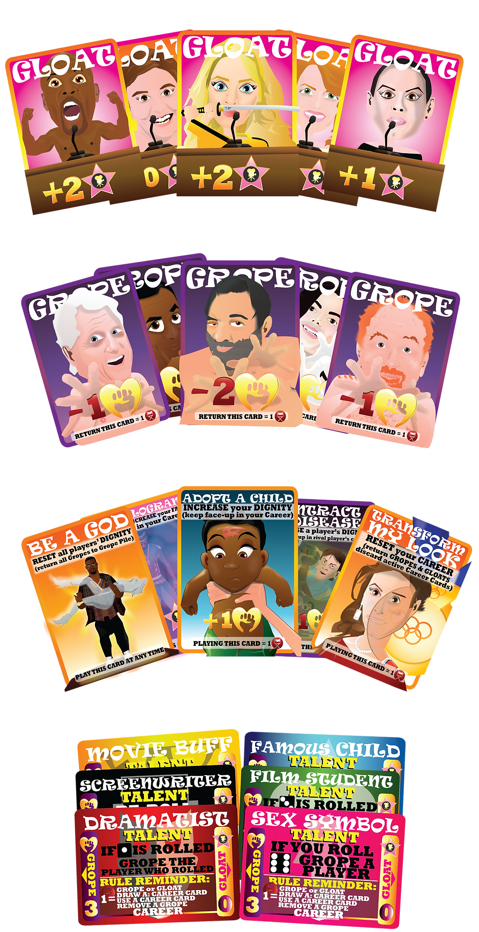 CAREER CARDS GROPE CARDS ETC.png