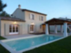 Sanary-sur-Mer, Bandol, Ollioules, Six-Fours-Les-Plages, Le Castellet, Le Beausset, Toulon, service de conciergerie privé, gardiennage 06.72.84.92.57