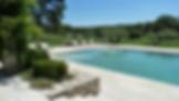 Intendance Sanary-sur-Mer - Azur Intendance Sanary-sur-Mer, Bandol, Ollioules, Six-Fours-Les-Plages, Le Castellet, Le Beausset, Toulon, service de conciergerie privé, gardiennage