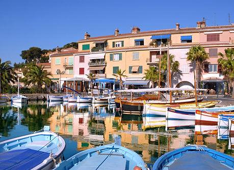 Intendance  d'appartement Var - Sanary-sur-Mer, Toulon, Six-Fours-Les-Plages, Var, 83, France, intendance  maison 06.72.84.92.57 /06.58.23.70.21