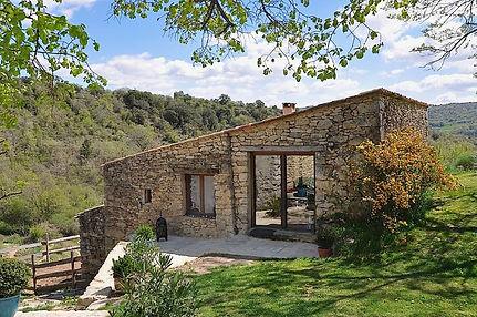 Gestion de résidence secondaire  Sanary-sur-Mer - Bandol- Le Beausset. Six-Fours-Les-Plages, Bandol, Var 06.72.84.92.57 / 06.58.23.70.21.