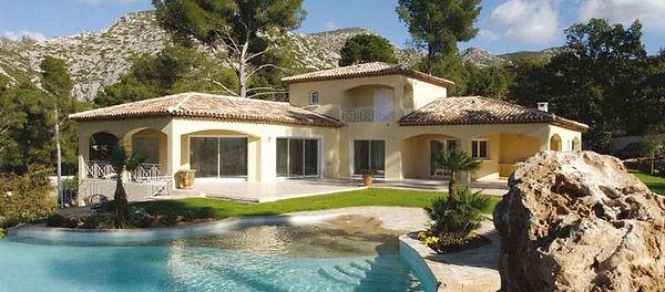 Assistance à la location saisonnière Sanary-sur-Mer - Bandol - Var. Gestion de villa Sanary-sur-Mer, Bandol, Le Castellet, Six-Fours-Les-Plages  06.72.84.92.57