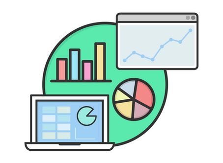 Win the Google results game: SEO for CEOs.