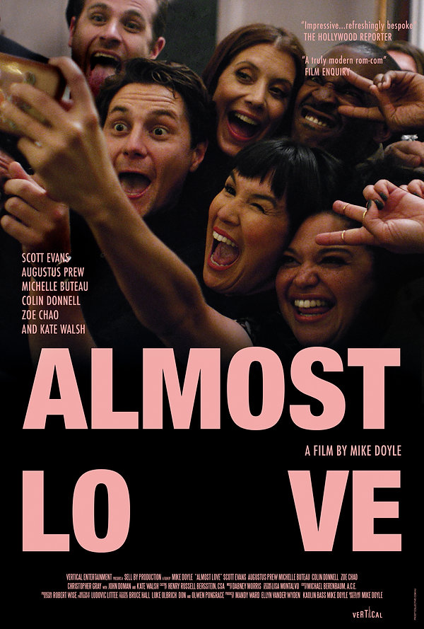 AlmostLove_AppleTrailers_Poster_2764x409
