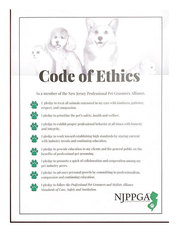 aaaaaaaaaaaaaaaCode of Ethics-page-001.j