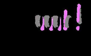 logo_uuuh_alpha.png