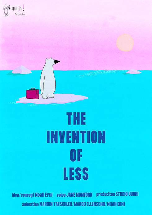 theinventionofless_poster.jpg
