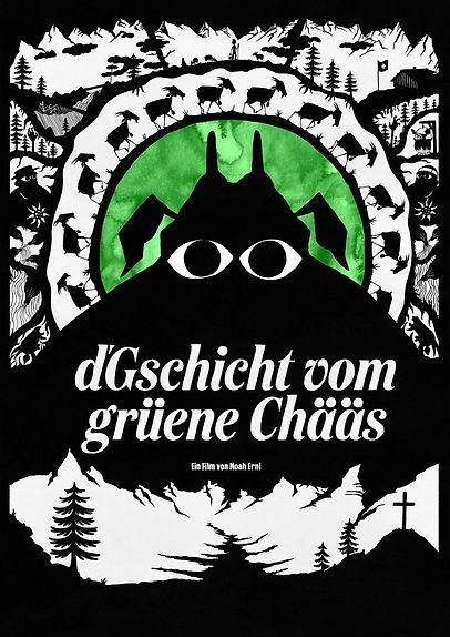 Greencheese_Filmplakat_weiss_A0_300dpi K