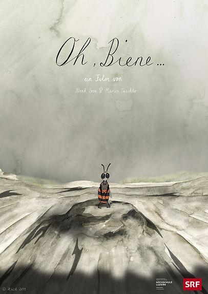 Oh_Biene_Poster.jpg