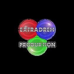 +++Logo_03.png