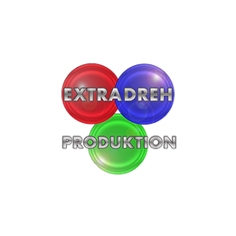 Extra Dreh Production Logo