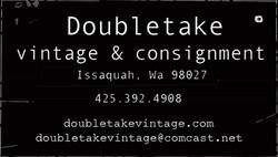 dbltakecardfrontnoaddress-1