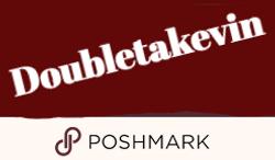 poshmark_edited_edited