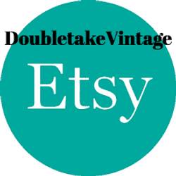etsyregular_edited