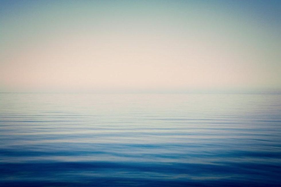 stillness-1024x683.jpg