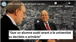 ALevine.JPG