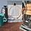 Thumbnail: Brewing Ratio Chart