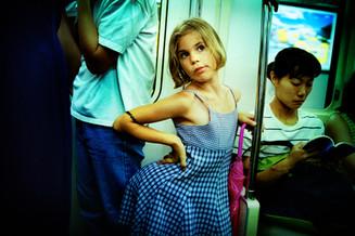 地下鉄少女01_05_08 のコピー.jpg