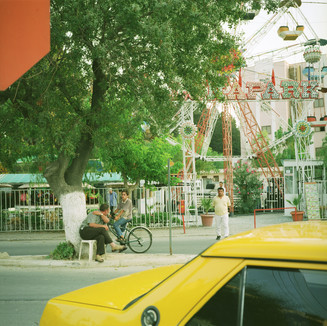 クシャダス遊園地03_9_21 のコピー.jpg