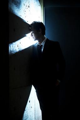actor1_8.jpg