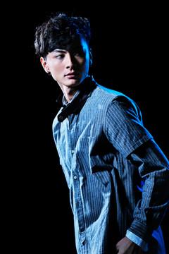actor4_5.jpg