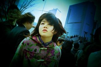 新宿少女02_03_27 のコピー.jpg