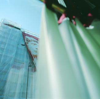 ウィーン壁絵03_03_29 のコピー.jpg