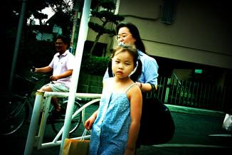 青葉台、少女01_09_22 のコピー.jpg