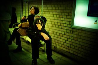 地下鉄の男01_09_10 のコピー.jpg