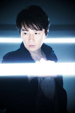 actor3_5.jpg