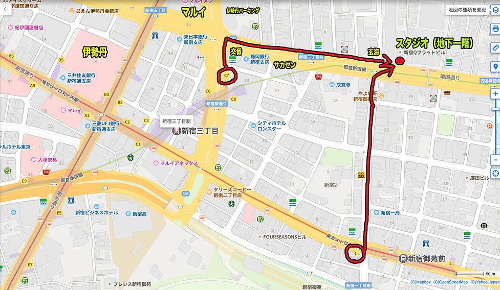 スタジオ周辺地図.jpg