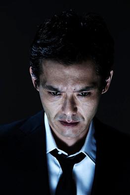 actor1_6.jpg