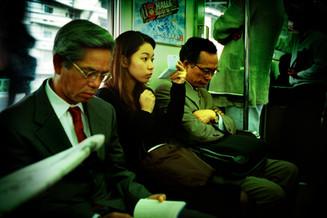 電車内01_09_10 のコピー.jpg